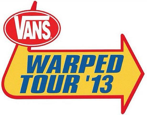 1751-Vans_Warped_Tour_2013_Logo