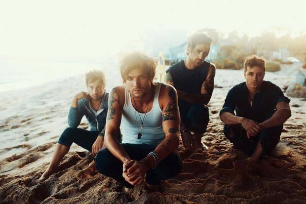 boyslikegirls2012_1_620_413_70
