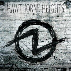 HawthorneHeights-Zerocover