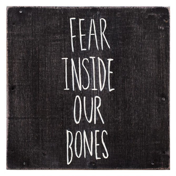 the-almost-fear-inside-our-bones-artwork