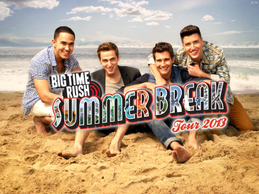 big-time-rush-summer-tour-dates-4x3