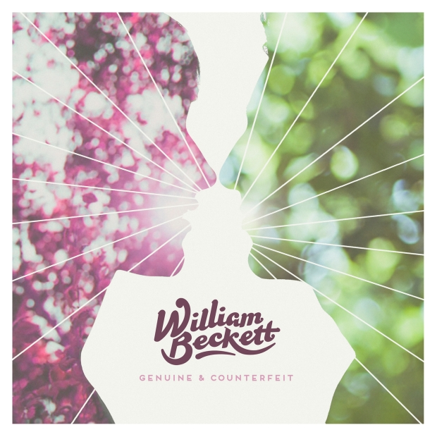 WilliamBeckett-GenuineANDCounterfeit-web