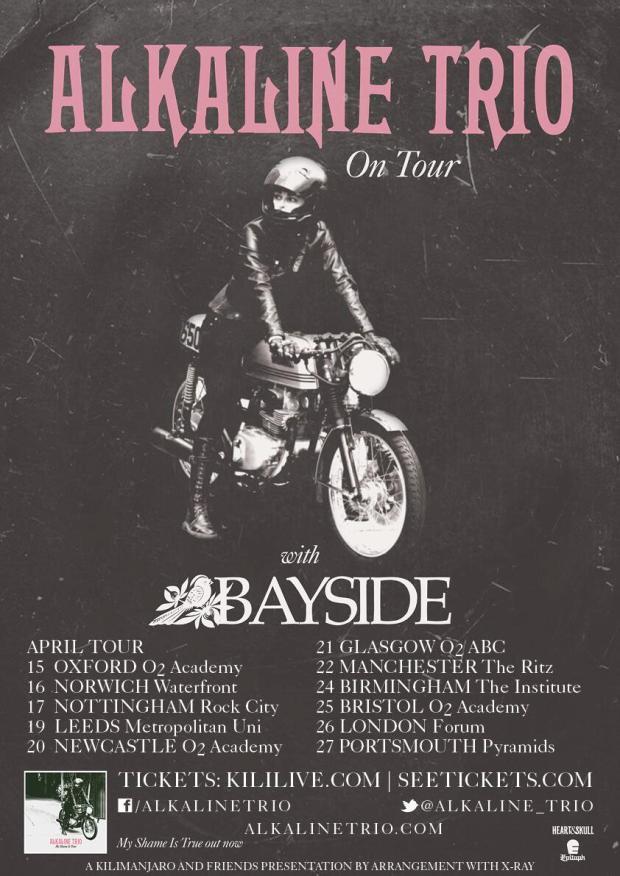alkaline_trio_bayside_europe_tour