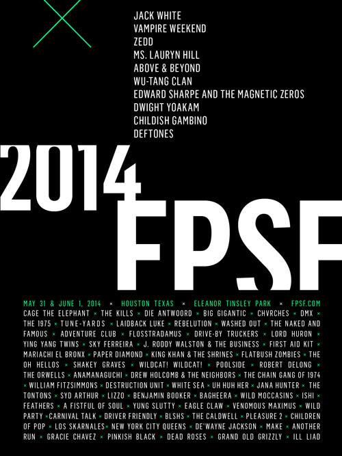 fpsftypo2014