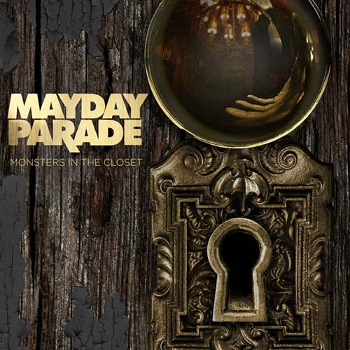 Mayday_Parade_Monsters_in_the_Closet_cover